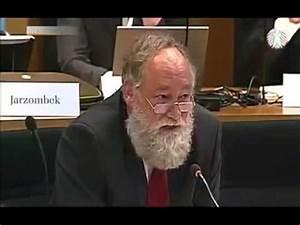 Kfz Steuer Berechnen 2014 : brd kfz steuer ist eine schenkung best tigung helioda1 ~ Themetempest.com Abrechnung