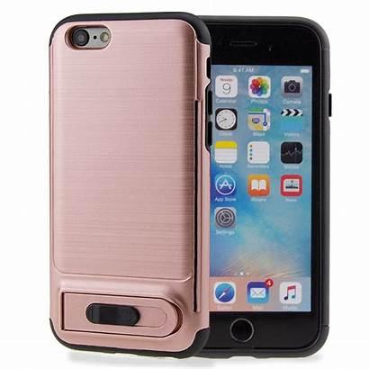 Iphone G6 Lg Plus S8 6plus Brushed