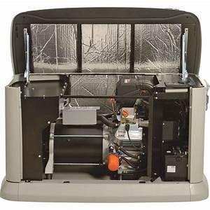 Please See Replacement Item  45336   Generac Guardian Air