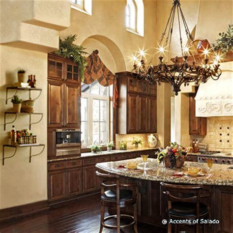 country kitchen accessories style shabby chic vintage interior design kitchen