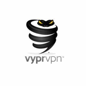 Vpn Reviews Archive