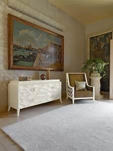Schlafzimmer Aus Holz : kommode aus hellem holz f r schlafzimmer idfdesign ~ Sanjose-hotels-ca.com Haus und Dekorationen