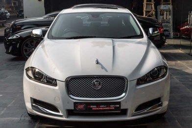 jaguar car owner buy used jaguar car second pre owned jaguar car