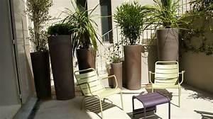 location saisonniere d39un appartement de type t2 meuble With appartement meuble aix en provence