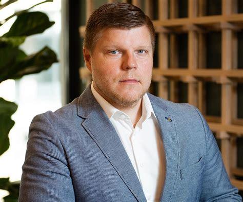Veidos jaunu pieeju riska kapitāla investēšanā Baltijā ...
