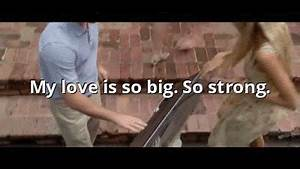 Alex Pettyfer Endless Love Gif