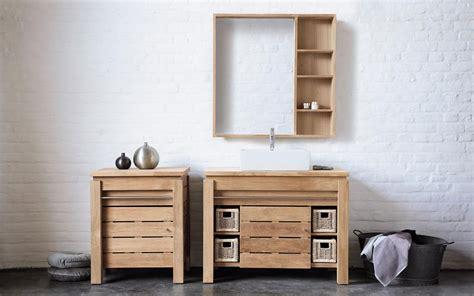 petit meuble de cuisine fly meuble de rangement cuisine fly trendy great amnagement