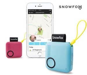 Phone GPS Tracker for Kids