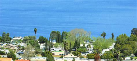 for in lake elsinore lovely lake elsinore california real estate lake elsinore ca vacation rentals reviews booking vrbo