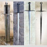 Ninja Sword Anime | 538 x 500 jpeg 118kB