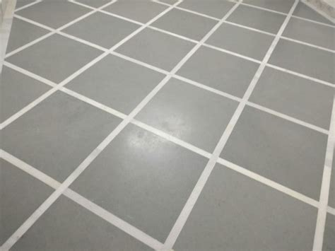 Kota Stone Green Flooring, ???? ?????   Stone