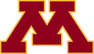university of minnesota logo gif by gopherbw6 photobucket