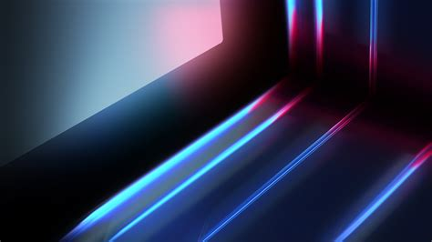 Abstract Wallpaper Lines by Wallpaper Lines Abstract Colorful 5k Abstract 20291