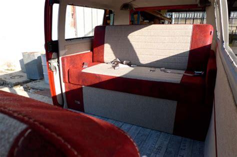 restauration siege auto sellerie pour restauration de siège auto dans les landes