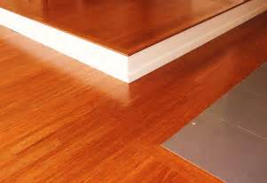 Strand Bamboo Flooring Formaldehyde by Bamboo Wood Flooring A Spread Design Flooring