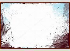 10+ abstract border design steamtraalerenborgenes