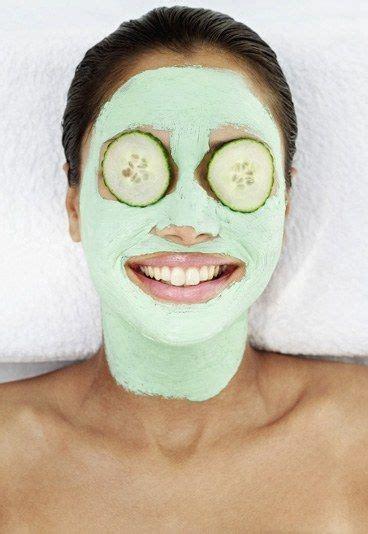 17 best ideas about masque pour visage on conseils pour soin de peau masque visage
