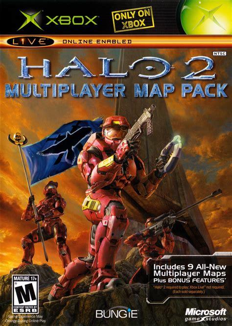 Review y nota de capcom arcade stadium para ps4, xbox one y pc, que incluye una selección de 32 juegos clásicos de las máquinas recreativas. Halo 2 Multiplayer Map Pack | Halopedia | Fandom powered by Wikia