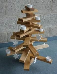 Deko Weihnachtsbaum Holz : weihnachtsbaum baumsatz von raumgestalt i holzdesignpur ~ Watch28wear.com Haus und Dekorationen