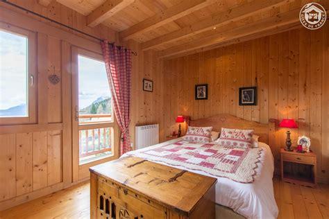 chambre du commerce haute savoie location vacances chambre d 39 hôtes au balcon du verchaix