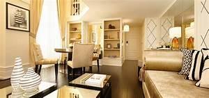 Hotel Familial Paris : hotel in central paris paris 5 star hotel starhotels ~ Zukunftsfamilie.com Idées de Décoration