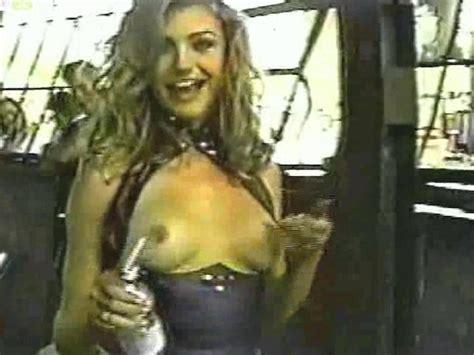 hairy amateur porn