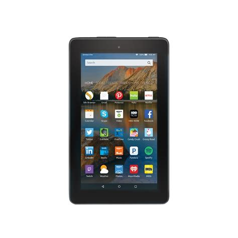 best value tablet best for value the best tablets money can buy s