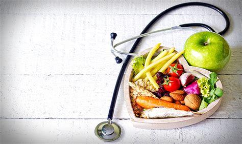 Alimentazione E Cultura - dieta mediterranea cultura e alimentazione nei paesi