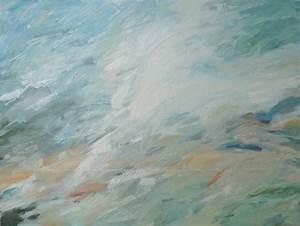 Oil Paint Background HD Desktop Wallpaper 16446 - Baltana