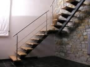 Type D Escalier En Fer by Combien Pour Un Escalier En Fer Forg 233