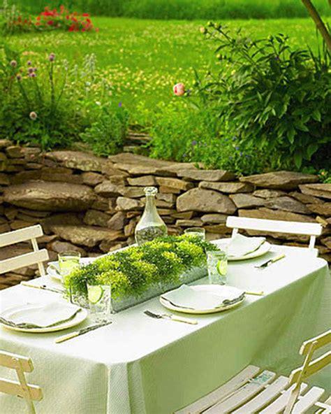 sunflower kitchen decorating ideas garden ideas martha stewart