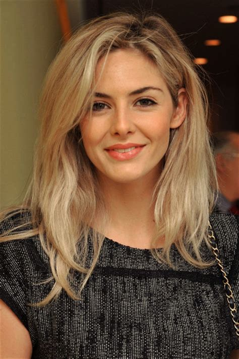 tamsin egerton age height weight measurements