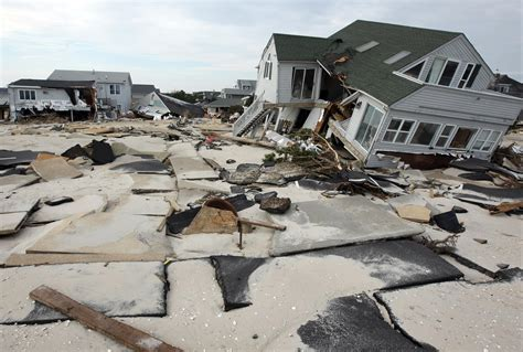 toms river  recoup   sandy expenses toms river