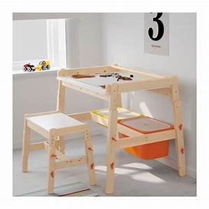 Höhenverstellbarer Schreibtisch Kinder : ikea kinder schreibtisch auf schreibtisch kind malm schreibtisch barbarossa paros ~ Watch28wear.com Haus und Dekorationen