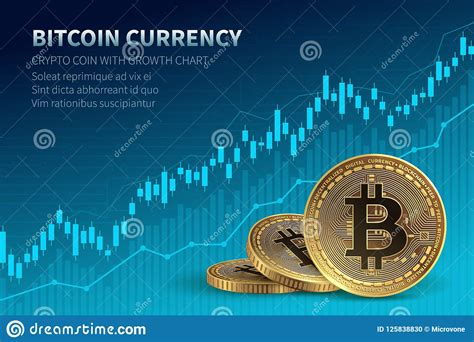 Bitcoin has a higher market cap, and it's the center of the whole cryptocurrency imo. Bitcoin Currency. Crypto Coin With Growth Chart. International Stock Exchange. Network Bitcoin ...