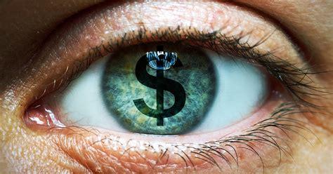 cost  lasik eye surgery  update