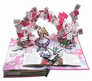 Mar&Vi Blog: La magia dei libri pop-up