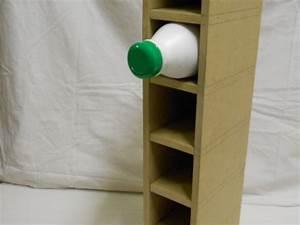 Casier à Bouteilles : casier bouteilles ikea ~ Teatrodelosmanantiales.com Idées de Décoration