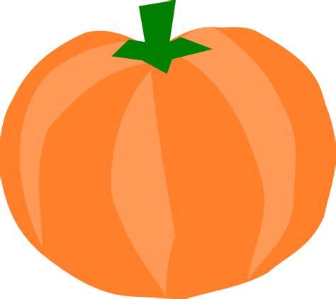 Clip Pumpkins Pumpkin Clip At Clker Vector Clip