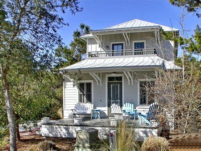 magnolia cottages by the sea magnolia cottages by the sea vacation rental vrbo 394496