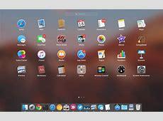 Windows 10 vs macOS Sierra Part 1 User Interface