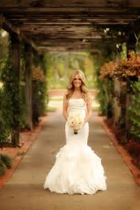 wedding dresses dallas benfield photography dallas arboretum bridal session of