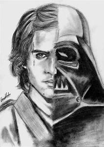 Anakin fanart....? - Anakin Skywalker Fan Art (23147198 ...