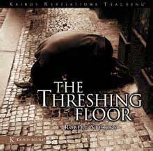 threshingfloor gwe