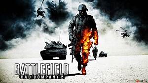 Buy Battlefield Bad Company 2 STEAM Gift And Download