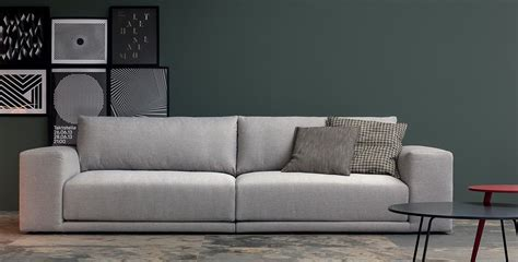 Barney, Sofas And Armchairs