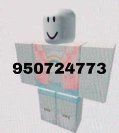 promo codes  hair roblox girl  strucidpromocodescom