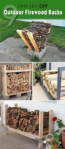 Garden: Exciting diy outdoor projects Easy To Build