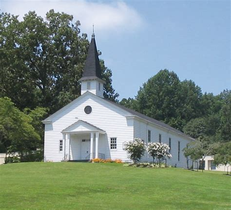 united church chapel on the hill home 889 | ?media id=131275096927761