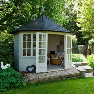 Shabby Chic Small Bathroom Ideas Garden Ideas Ideas For Home Garden Bedroom Kitchen Homeideasmag Page 2